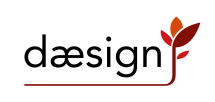 Logo Daesign