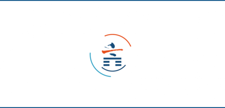 Capture loader e-nuksuk